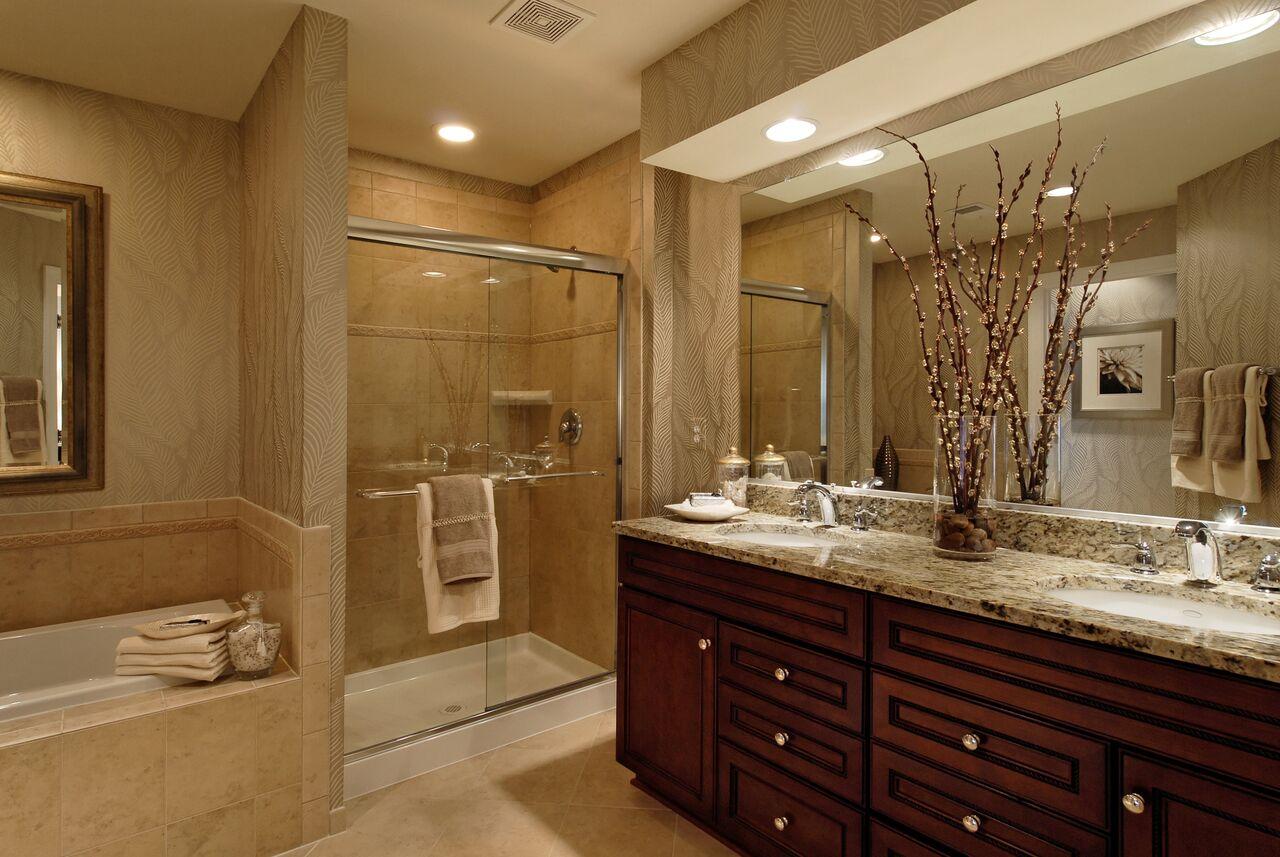 Alexandria granite marble for Bathroom vanities alexandria